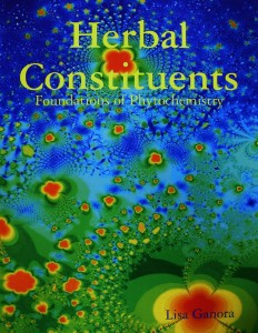 Cover_Herbal_Constituents